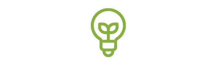 Oostendorp Sportveldverlichting Voordelen Inteligente Sportveldverlichting