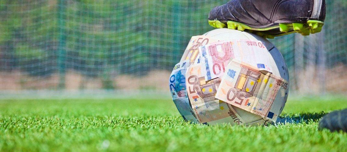 Oostendorp Nederland Sportveldverlichting Stappenplan 4c
